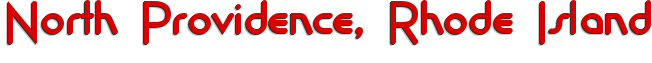 North Providence business directory logo